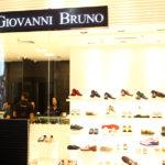 Giovanni Bruno E Democrata Iguatemi (6)