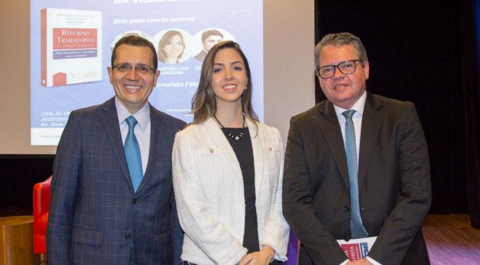 Gladson Mota, Ludmilla Leal E Fábio Campos (2)