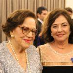 Helena Nogueira E Ana Studart