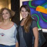 Helena Presoto E Lissandra Uttemperghir (2)