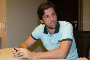 Henrique Brasil (30)