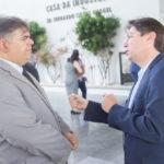 Internacionalização Da Economia Do Ceará (1)