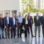 Internacionalização Da Economia Do Ceará (12)