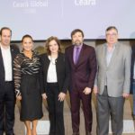 Internacionalização Da Economia Do Ceará (14)