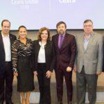Internacionalização Da Economia Do Ceará (16)