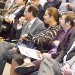 Internacionalização Da Economia Do Ceará (18)