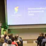 Internacionalização Da Economia Do Ceará (24)