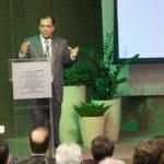 Internacionalização Da Economia Do Ceará (28)