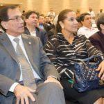 Internacionalização Da Economia Do Ceará (29)