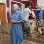 Irmã Maria Da Conceição Dias De Albuquerque
