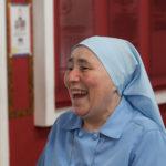 Irmã Maria Da Conceição Dias De Albuquerque 2