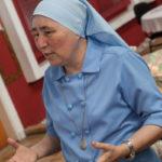 Irmã Maria Da Conceição Dias De Albuquerque 3