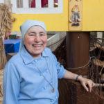Irmã Maria Da Conceição Dias De Albuquerque 5