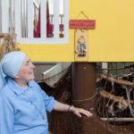 Irmã Maria Da Conceição Dias De Albuquerque 6