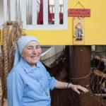 Irmã Maria Da Conceição Dias De Albuquerque 7