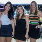 Isabele Vasconcelos, Thaís Freitas E Priscila Dias (2)