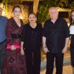 Jaime E Noélia Pinheiro, Mallis, Claudio E Claudia Figueiredo (2)