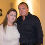 Jaime E Paula Pinheiro (2)
