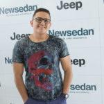 Jeisson Feitosa (2)