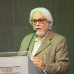 Joaquim Cartaxo (2)