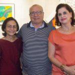 Jordana Franco, César Rossas E Beta Fiuza (1)
