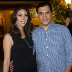 Lara E Helano Pinheiro (2)
