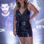 Lorena Menezes