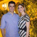 Lucas E Lívia Pinheiro (1)