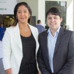 Luciana Castro E Daniel Rios (1)