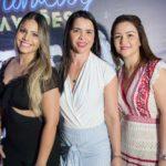 Marcela Rezende, Carol Porto E Isabel Melo (1)