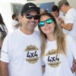 Mardônio E Denise Pinto (3)