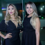 Maria Mirlânia E Amanda Craveiro (1)