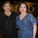 Marllis Figueiredo E Marly Nogueira (1)
