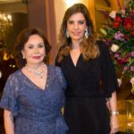 Marly E Rosele Nogueira (1)