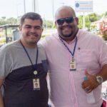 Matheus Franco E Edvaldo Balu (2)