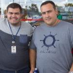 Matheus Franco E Kleber Figueiredo (1)