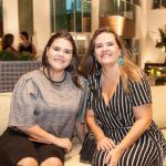 Mila E Daniela Prado