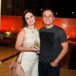 Nadia E Fonceca Lima