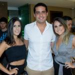 Natália Brasil, Vitor Oliveira E Roberta Fernandes (1)