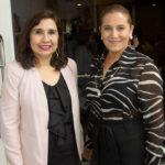 Neila Fontenele E Patrícia Macêdo (1)