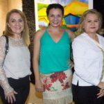 Orileide Barbosa, Mônica Kahla E Dulci Silveira (1)