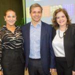 Patrícia Macêdo, Rômulo Soares E Roseane Medeiros (1)