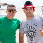 Paulo Régis E Paulinho Piancó (1)