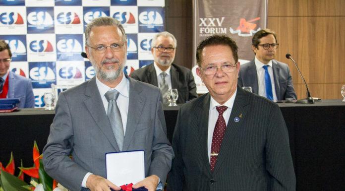 Plínio Bortolotti E José Valdo Silva (7)