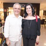 Ricardo Braga E Ines Sobreira (1)