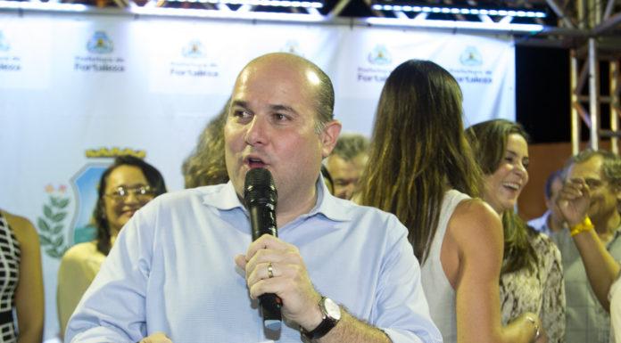 Roberto Claudio (5)