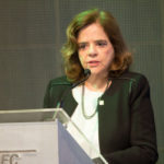 Roseane Medeiros (5)