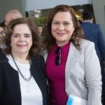 Roseane Medeiros E Marta Campelo (3)