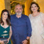 Sâmia, Virgílio E Lurdes Irene Pinheiro (1)