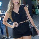 Sara Perdomo (2)